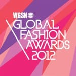 WGSN Global Fashion Awards