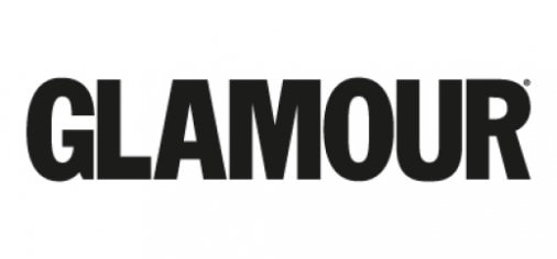GLAMOUR Online 23 September 2014