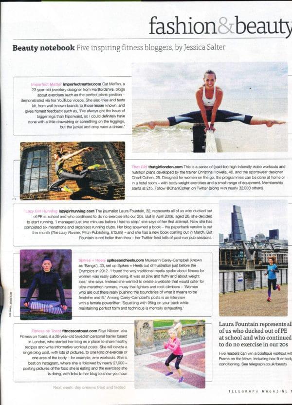 ATelegraph Magazine 06-02-15-2