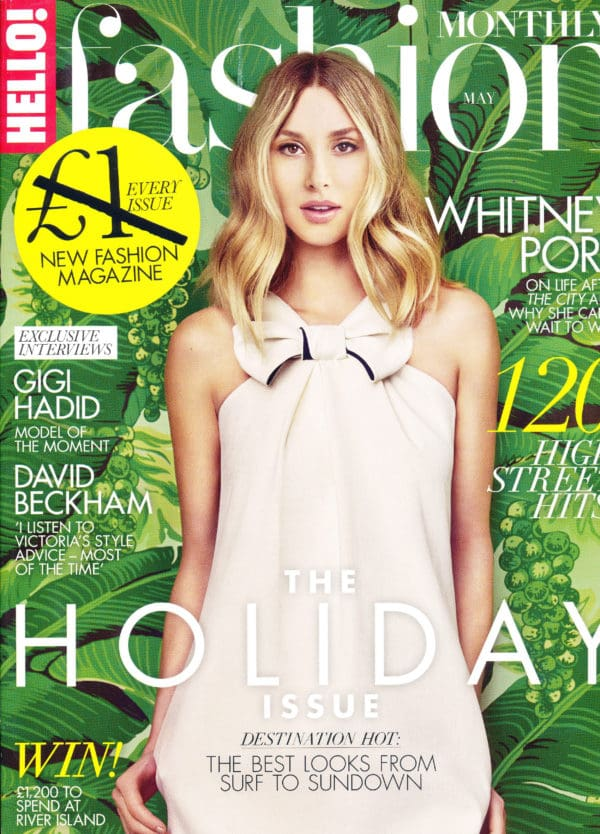 AAA Hello Fashion Magazine - 10-04-15-1