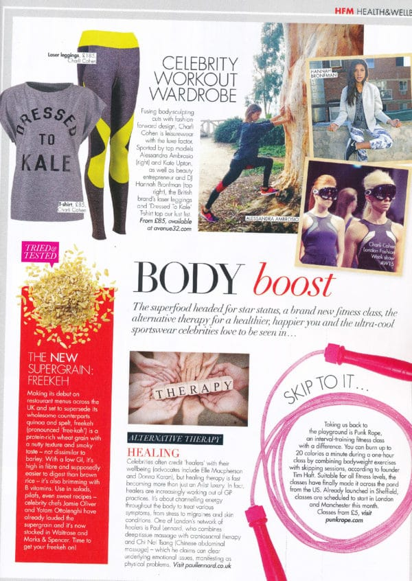 AAA Hello Fashion Magazine - 10-04-15-2