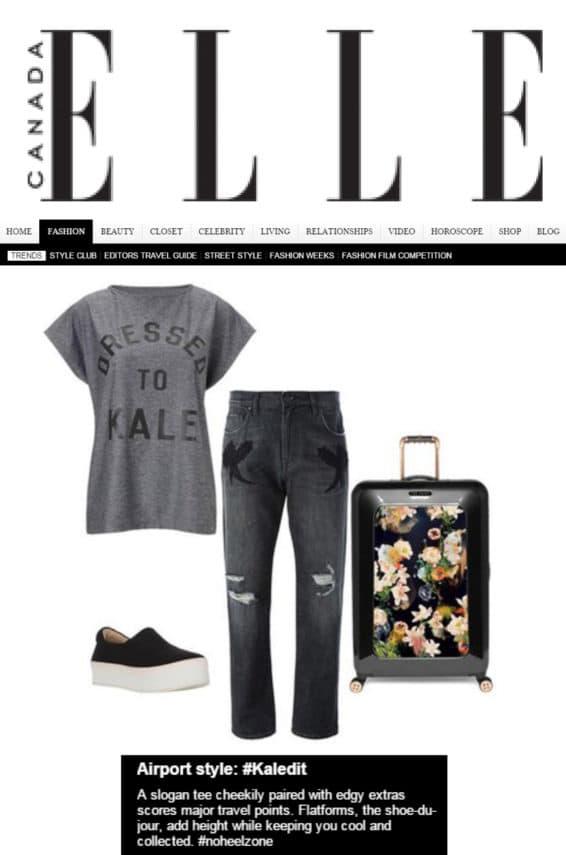 AAAA Elle Canada Online - 13-07-15