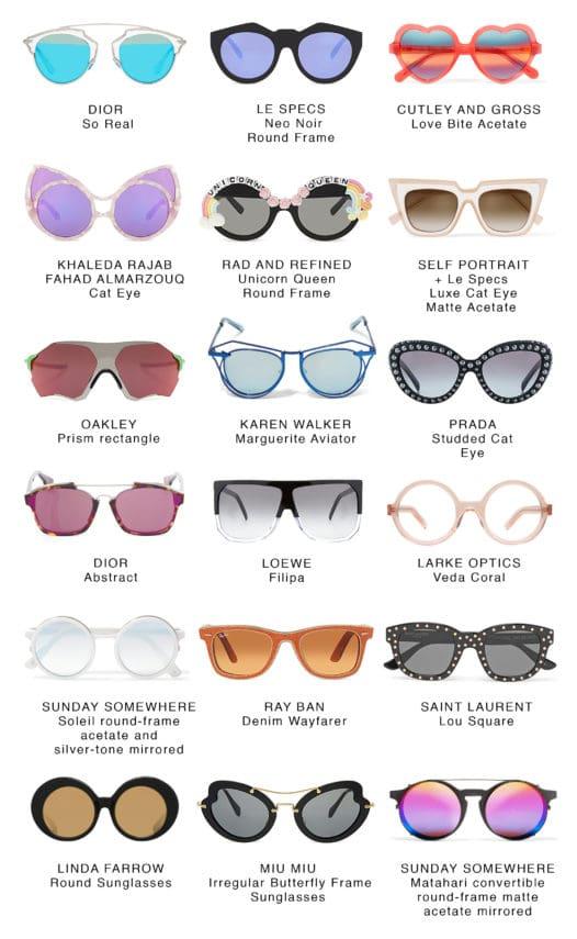 sunglassesmenu