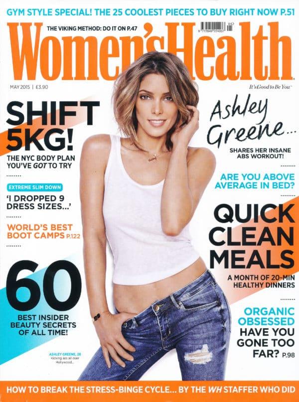 AAAWomen's Health - 10-04-15-1